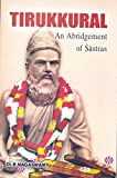 #3: Thirukural - An Abridgement of Sastras