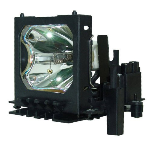 Proxima SP-LAMP-016 Original Ersatzlampe mit Gehäuse Proxima Sp-lamp