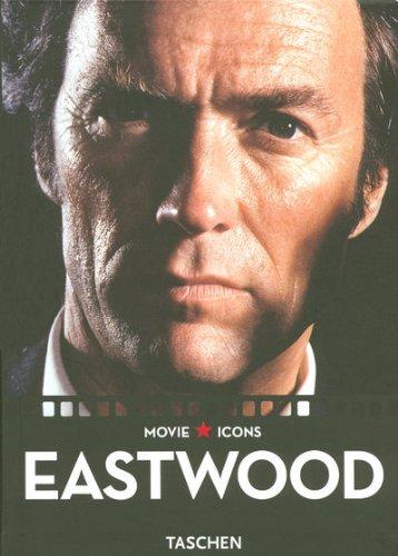 Eastwood : Edition trilingue français-anglais-allemand par Douglas Keesey