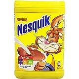 Nesquik Cacao en Poudre la Boîte 1 kg