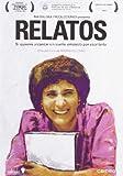 Relatos [DVD]