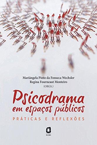 psicodrama-em-espacos-publicos-praticas-e-reflexoes