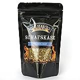 DON MARCO'S Schafskäse, 1er Pack (1 x 100 g)
