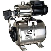 T.I.P. 31143 HWW 3000 Inox Circuit d'eau domestique
