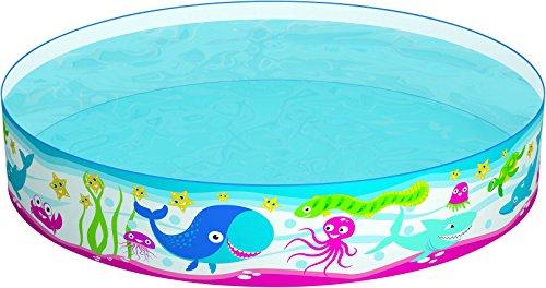 piscine-filln-fun-poissons-ocean-d-152-h-25-cm