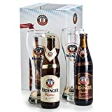 Product Image of Erdinger Beer Gift Pack