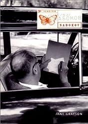 Vladimir Nabokov (Overlook Illustrated Lives) by Jane Grayson (2003-01-02)