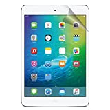 WiTa-Store Folie für Apple iPad Air 2 9.7 Zoll Display Schutz Tablet iPad 6