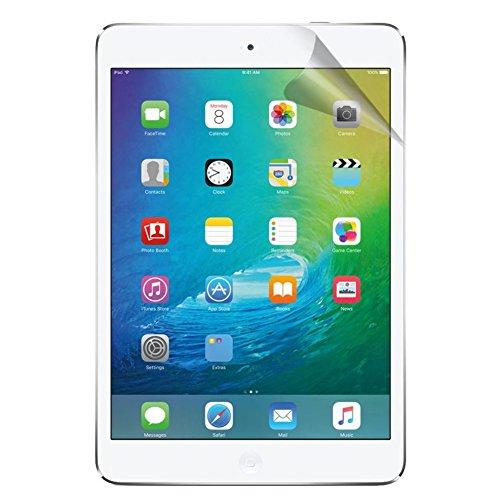 Antireflex Folie für Apple iPad 2017 9,7 Zoll Display Schutz Tablet iPad Pro 9,7 2016 -