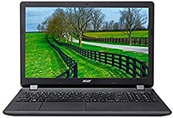 ACER ASPIRE ES1-572-33M8 LAPTOP (CORE I3 6TH GEN/4 GB DDR-4/1 TB/WINDOWS 10)WITH MS-OFFICE