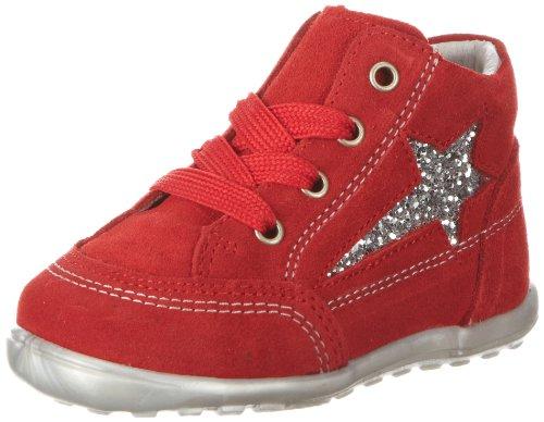 Richter Kinderschuhe Flips, chaussures premiers pas bébé