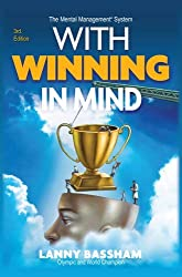 With Winning in Mind by Lanny R. Bassham (2011-08-31)