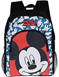 Preisvergleich für Disney Mickey Mouse Jungen Mickey Mouse Rucksack