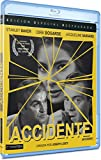 Accidente BD 1967 Accident [Blu-ray]