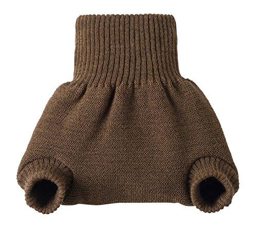 disana-lana-merino-organica-nappy-wrap-pannolino-copertura-overpants-98-104