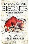 https://libros.plus/la-cancion-del-bisonte/