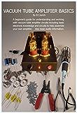Vacuum Tube Amplifier Basics