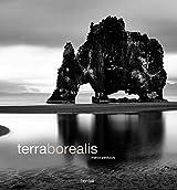 Terra Borealis by Marco Paoluzzo (2010-01-01)