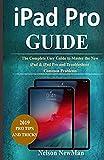 ISBN 1090203330