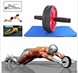 Generic yanhonguk150730–2234 1yh1192yh Bauchmuskeln exerci DOMINAL EXE xercise Rad Gym Fitness Fitnes itness Maschine Körper Krafttraining Roller Hee
