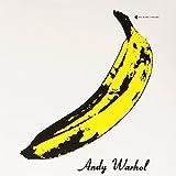 the & Nico Velvet Underground: The Velvet Underground & Nico (50th Ann.) Ltd.1lp [Vinyl LP] (Vinyl)