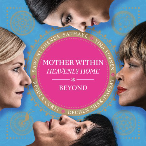 Mother Within (Heavenly Home)