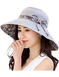 b1c7452edc4 Sun Hats  Clothing  Amazon.co.uk