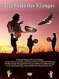 Praxisbuch Phonophorese und Tonpunktur (Amazon.de)