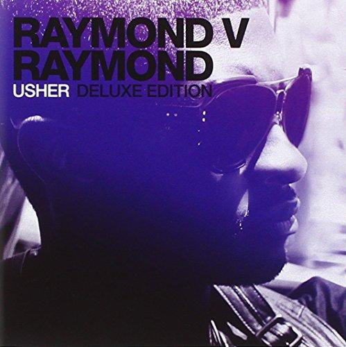 raymond-v-raymonddeluxe-edition