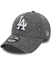 845895a0d62ba New Era 9forty Strapback Cap MLB New York Yankees los Angeles Dodgers  Hombres Mujeres Gorra Sombrero