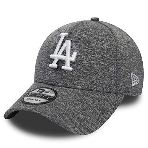 2c19bff6ee43d New Era 9forty Strapback Cap MLB New York Yankees