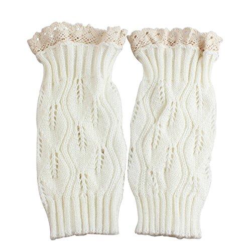 tqstm-blanc-knit-boot-leg-warmer-topper-cuff-bootsock-dentelle-en-crochet