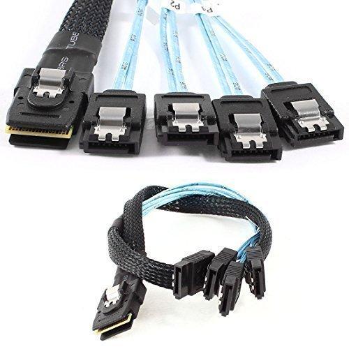 mini-sas-sff-8087-36-pin-a-4-sata-7-pin-adattatore-splitter-cavo-50-cm