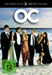 O.C. California - Staffel 3 [7 DVDs]