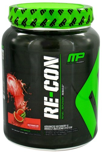 muscle-pharm-re-con-12kg-punch-aux-fruits