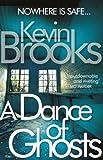 A Dance of Ghosts (Pi John Craine)