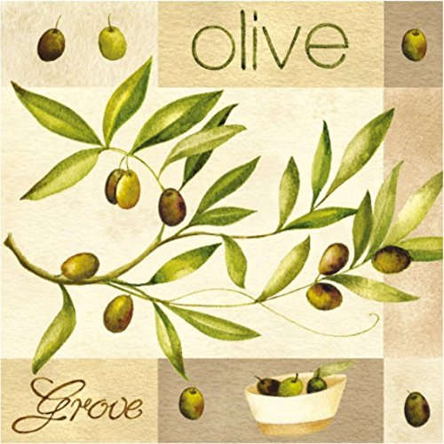 serviettes-papier-20stpackg-serviettentechnik-olive-garden-olives-model-branche-dolivier