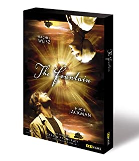 The Fountain [Special Edition] [2 DVDs]