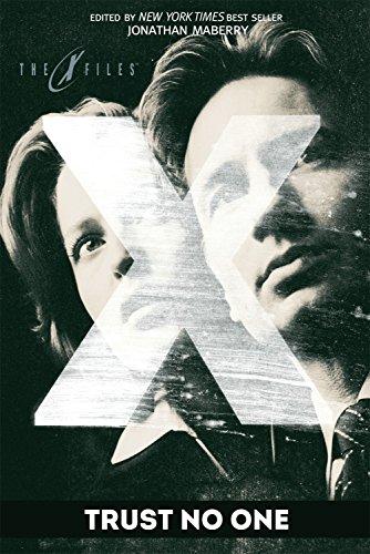 x-files-trust-no-one