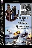 The Loves Of Natalie Greenbaum: Book 2: Volume 2