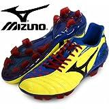 Mizuno Wave Ignitus 3 MD, Football boots