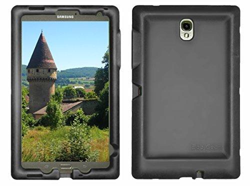 bobjgear-bjgrsgts1484-84-tablet-cover-blu-custodia-per-tablet