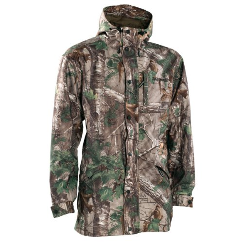 deer-hunter-avanti-chaqueta-max-de-4-color-realtree-xtra-green-tamano-s