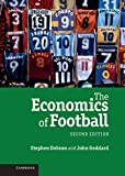 Image de The Economics of Football