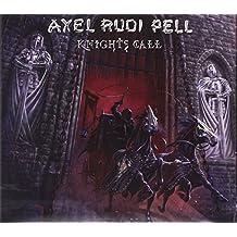 Knights Call (Ltd Digipak / CD + Poster)