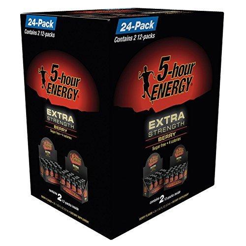 5-hour-energy-extra-strength-berry-flavor-193-oz-24-pk-by-5-hour-energy