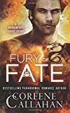 Best Book Of Short Stories - Fury of Fate: A Dragonfury Short Story Review