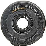 Tamron AF 18-200mm F/3.5-6.3 XR Di II LD Aspherical (IF) Macro digitales Objektiv (62mm Filtergewinde) für Canon - 3