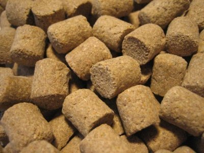white-halibut-pellets-10mm-20kg-fletan-pellet