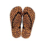 Slippers Pantoufles l'été Femme honestyi Les Femmes Les Femmes de l'été des Tongs Chaussures Sandales Pantoufle Indoor & Outdoor Tongs Chaussures Sandales Pantoufles (39=38/39 EU, Couleur 4)